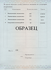 Изображение sourse/documents/pril_diplom_dpo_2_s.jpg
