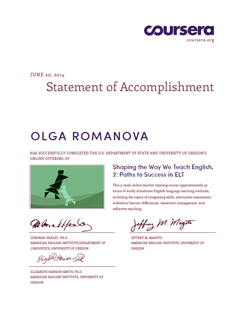 Изображение sourse/documents/romanova_sertifikat_coursera_eng_n.jpg