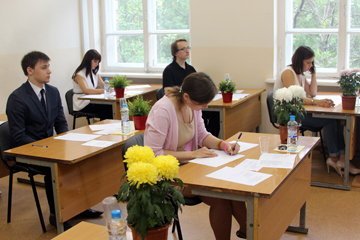 Изображение sourse/events/exam_jur_och_22_06_2015_n.jpg