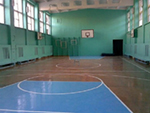 Изображение sourse/institute/nignevartovsk_mtoo_sport_zal_small.jpg