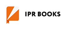 Изображение sourse/logos/ipr_books.jpg