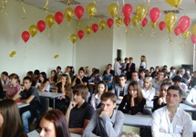 Изображение sourse/students/1kurs_2011.JPG