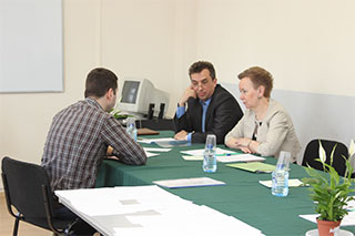 Изображение sourse/students/2014_04_21_gak_economyst.jpg