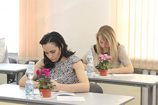 ����������� sourse/students/2015_04_07_GAK_economisty_zaoch.jpg