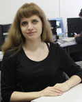 Изображение sourse/students/perepeliza_i.jpg