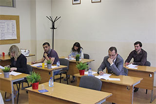 Изображение sourse/students/zachita_yurist_zaoch_2014_05_28.jpg