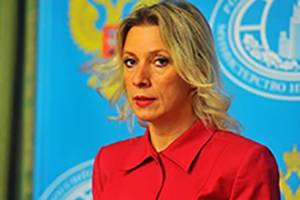 Изображение sourse/tutors/zaharova_n.jpg